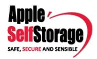 Apple Self Storage Dartmouth