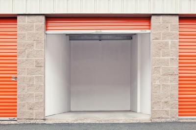Metro Self Storage 42 Glendale Avenue Sackville Ns